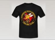 nowa koszulka