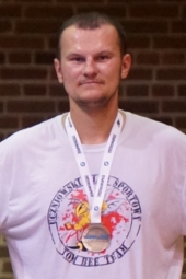 Emil Cieślak